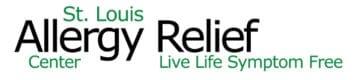 Allergy Relief Center-St. Louis