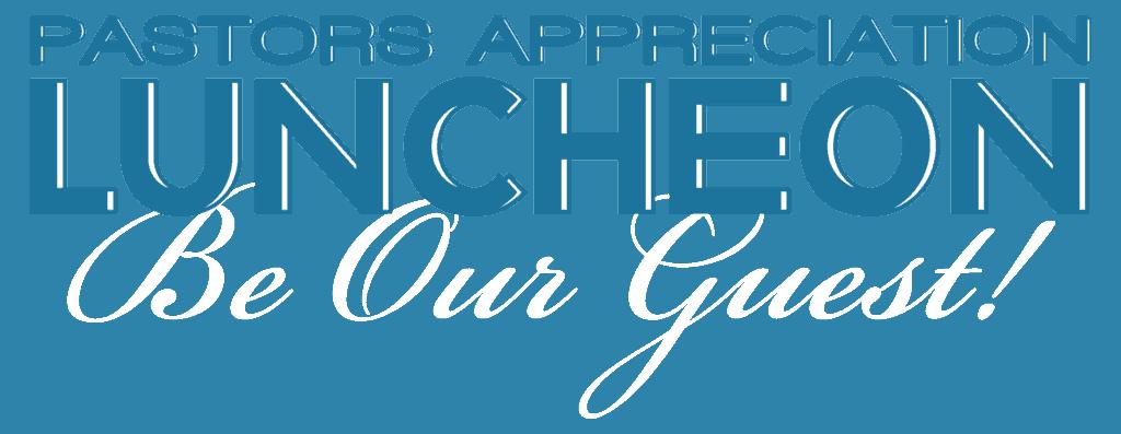 KSIV_Pastor's_Appreciation-Luncheon-Logo_2019.io