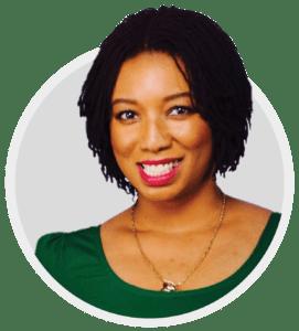 Stacy-Washington_Circle-Headshot