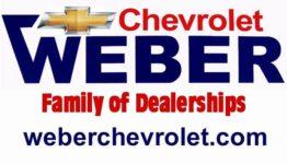 Weber Chevrolet2
