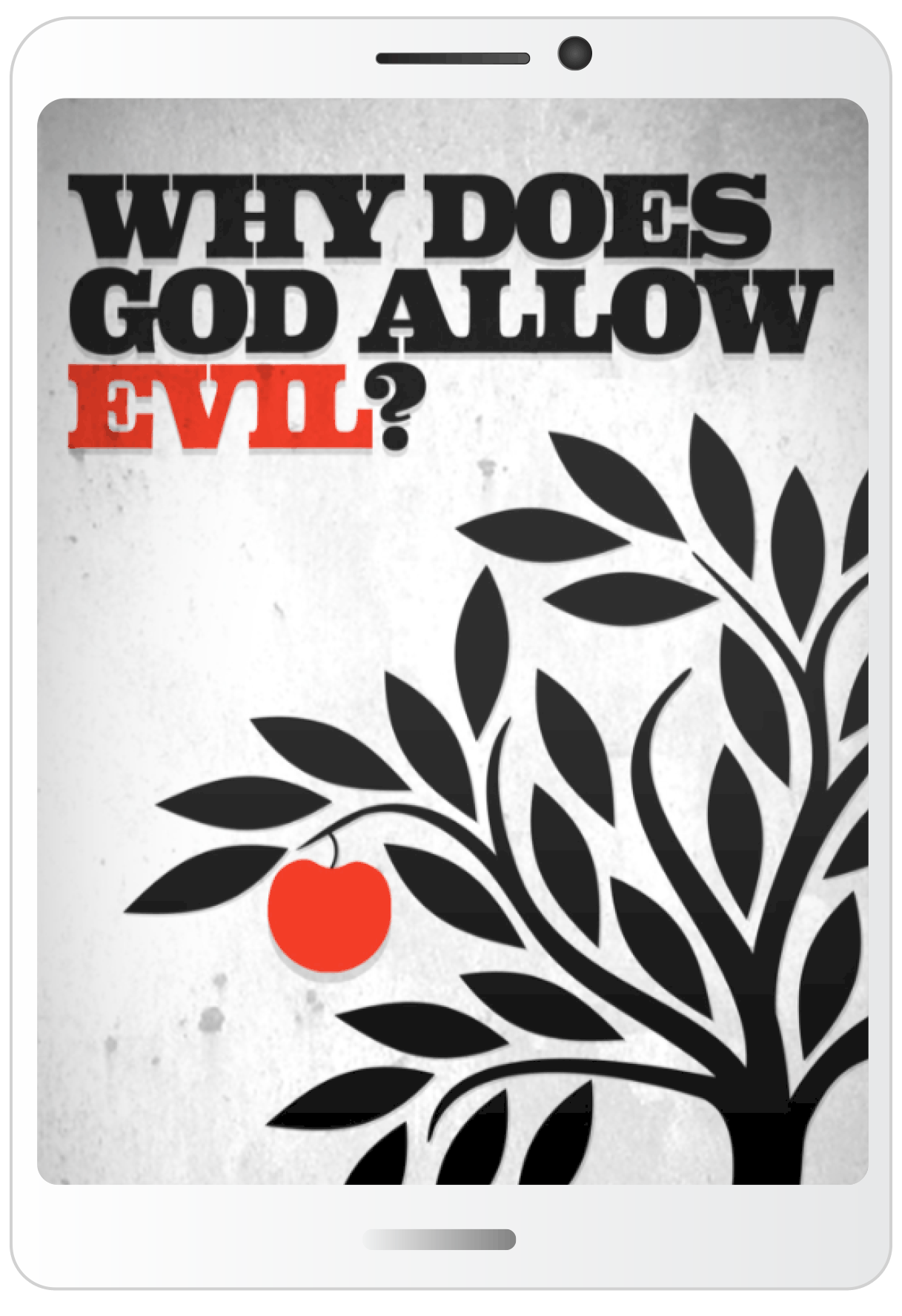 Why-Does-God-Allow-Evil_Leading-The-Way_Resource_Yousseff