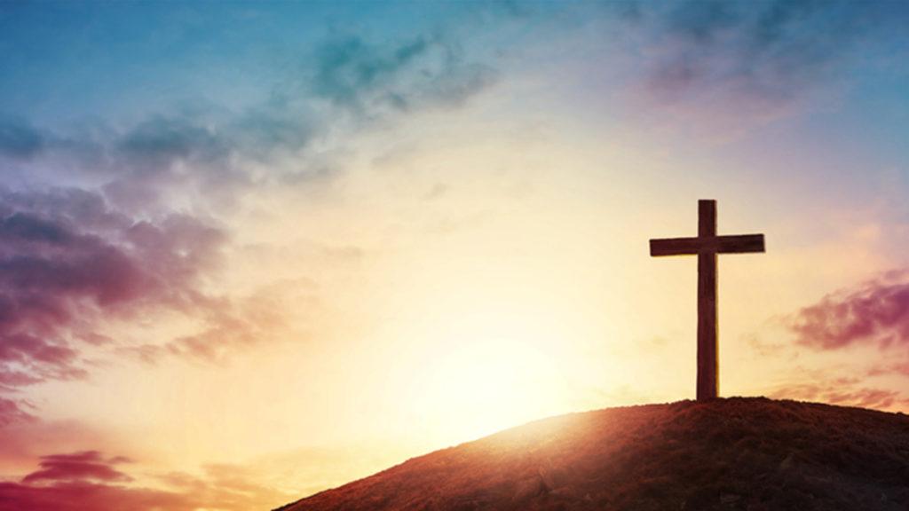 cross_sunrise_hope