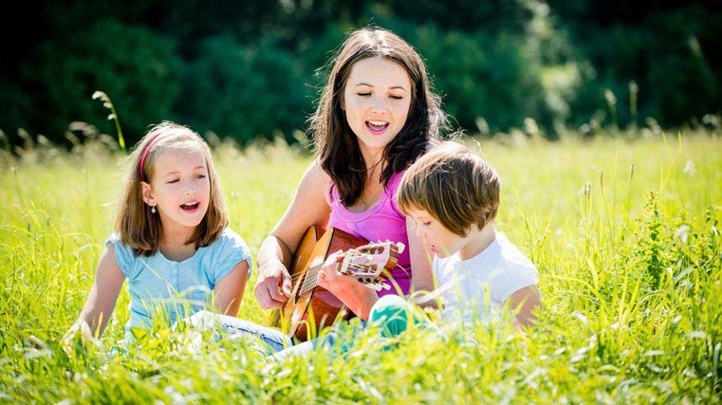 focus-childrens-resources