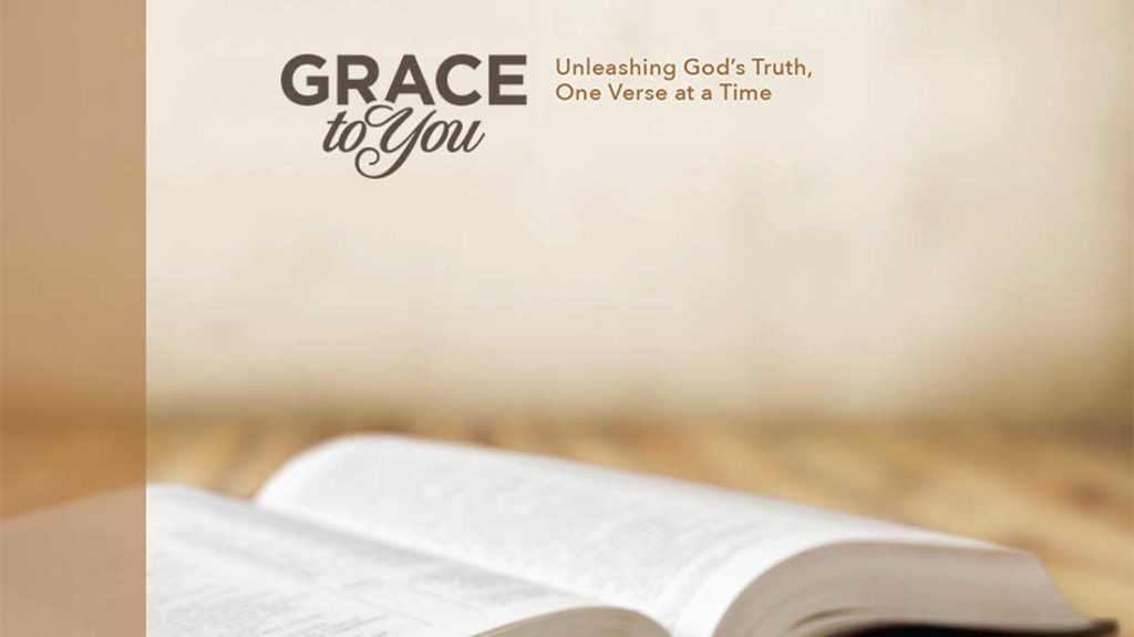 grace-to-you