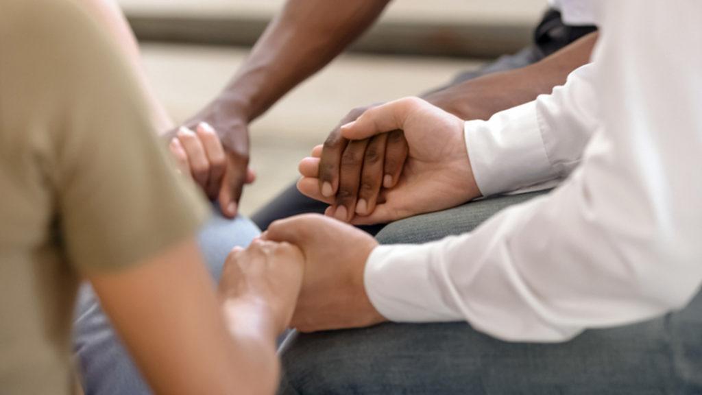 group_prayer_hands
