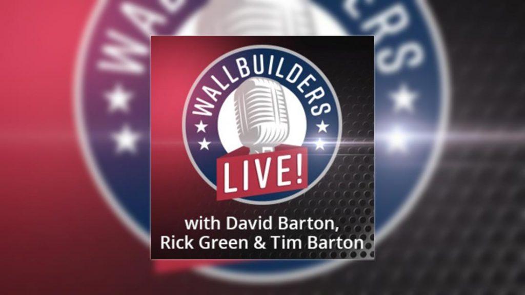 logo-wallbuilders_live-barton_green_barton