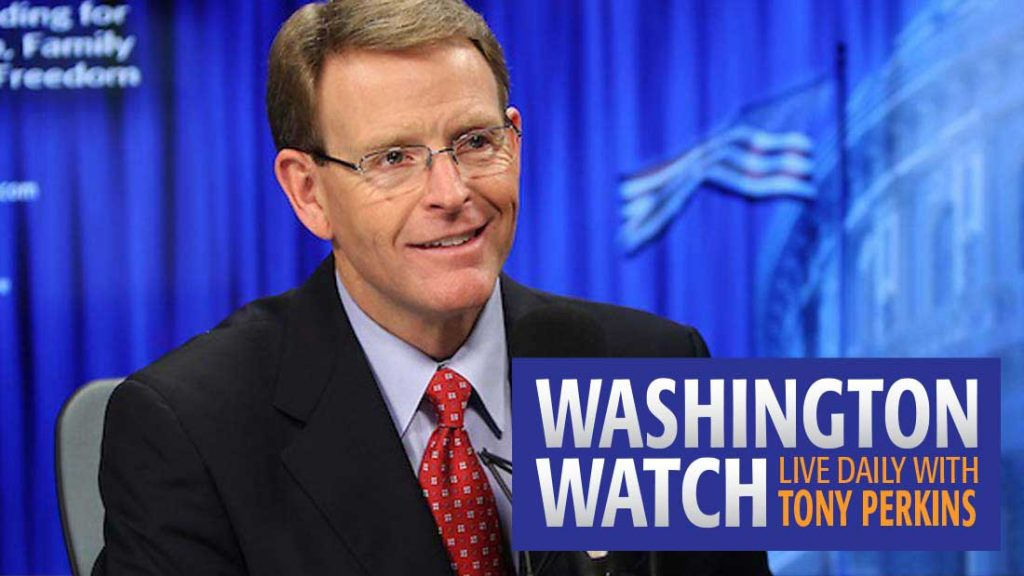 washington_watch-tony_perkins