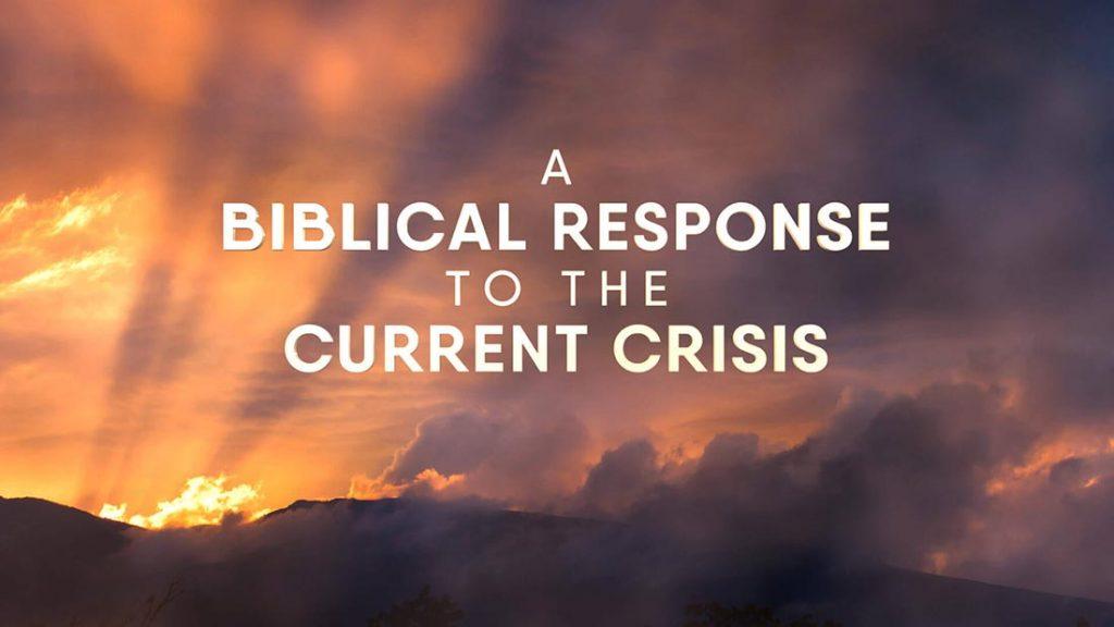 20.05-leading_way-biblical_response
