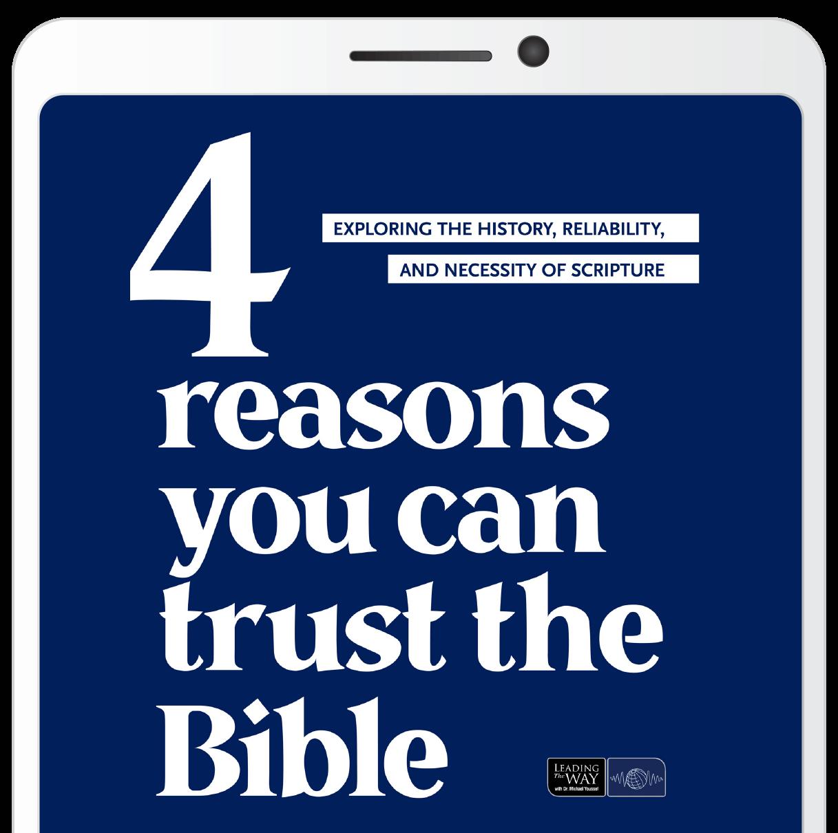 4-reasons_ipad_2