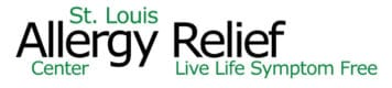 Allergy Relief Center-St. Louis
