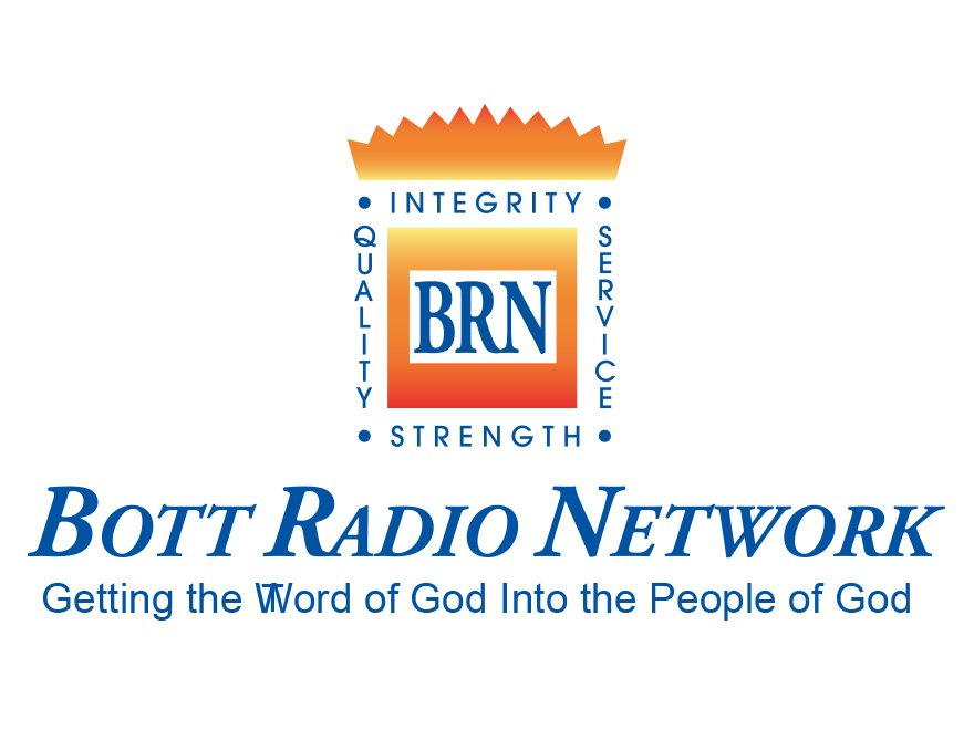 Schedules - Bott Radio Network