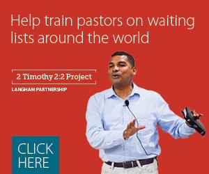 Bott Radio Network - Quality Bible Teaching, Christian News